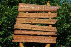Sasbachwalden Wetterstation