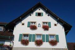 Sasbachwalden Blumendorf