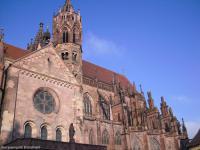 thumb_Freiburg
