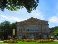thumb_Baden-Baden