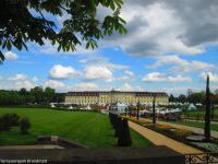 thumb_Ludwigsburg