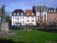 thumb_Wissembourg